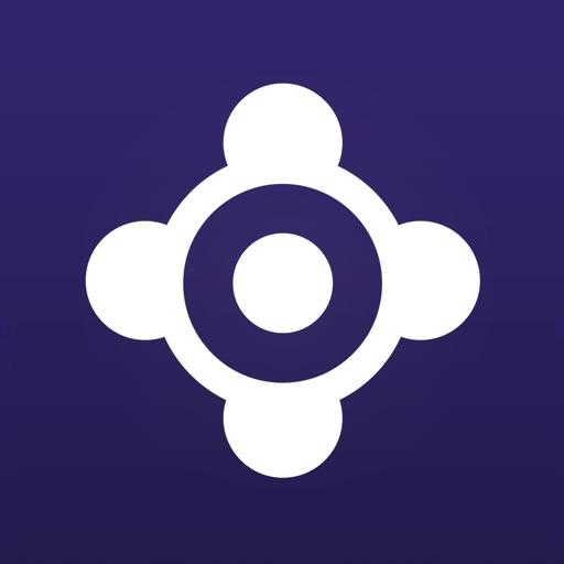 Pathogen Free iOS App