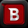 Bitdefender Virus Scanner - Bitdefender SRL Cover Art