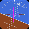 LHR Flight Path Angle Calculator Wiki