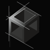 Black Box Performance Tracker