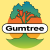 Gumtree South Africa – Buy and sell used stuff Wiki