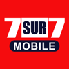 7sur7.be Mobile