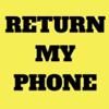 Return My Phone Wiki