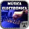 Musica Electronica online electronic radios gratis
