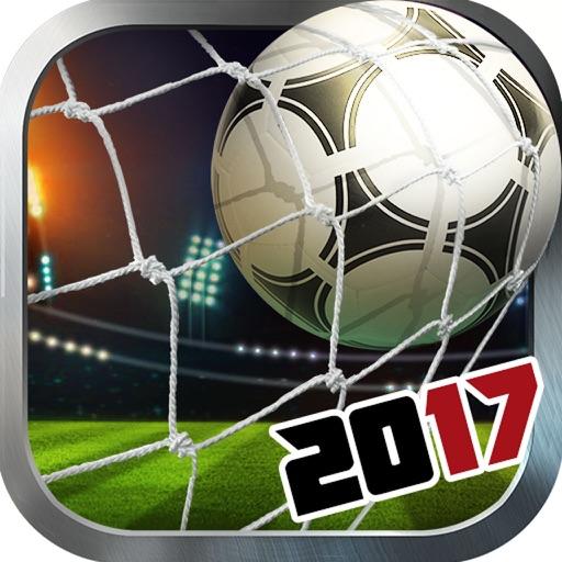 决胜阵容-最佳阵容世界足球