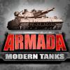 Armada Tanks: 最佳免费在线坦克游戏