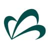 YU Portal Wiki
