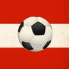 Österreich Live- Fußball - für Bundesliga