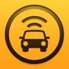 Easy - tu app de transporte urbano