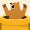 TunnelBear Free VPN - Unlimited Secure VPN Proxy