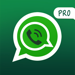 Dual Chat Messanger Pro for WhatsApp