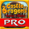 Castle of Dragons - Survival Mystery Pro