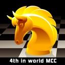 Schach Perfekt mit Trainer - Lerne, Spiel & Online