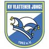 KV Vlattener Jonge jonge