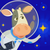 Star Walk™ for Kids: Learning Astronomy & Space