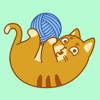 Teodor The Cat – Stickers and Emoji Keyboard Wiki