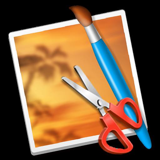 Pro Paint - Handy Photo Editor Tool