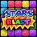 消星星Blast大作战 - 免费经典消除游戏