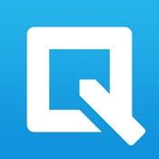 Salesforce übernimmt Quip
