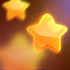 Stars Match 3 - Stars 3 Pro Version Wiki