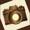 美圖相機修圖-最美自拍p图神器