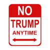 Trump Protest Stickers Wiki