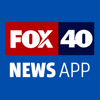 FOX40 News - Sacramento