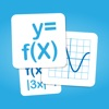 Learn It Flashcards - Functions