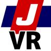 J SPORTS VR Wiki