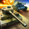 War Machines: Jogos de Tanques Multiplayer Wiki