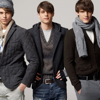 Men's Clothing Ideas & Latest Styles Collection