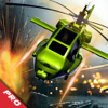 Action Explosive Of Copters Pro : Runway Wiki