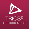 3Shape TRIOS® for orthodontic clinics