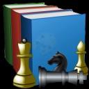 Chessplace