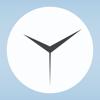 時計のアプリ クロックズ