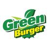 GreenBurger