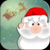 Flying Santa Christmas Rescue