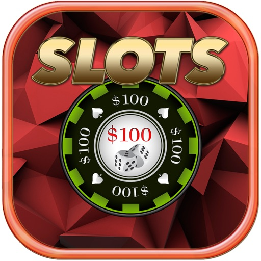 Totally Free Slot Games