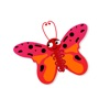 Butterfly Animated Sticker Pack