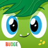 Budge World - Kids Games, Creativity and Learning Wiki