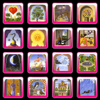 download Fortune-telling 36 cards