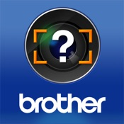 Brother Support App