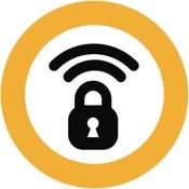 Norton WiFi Privacy VPN - IOS App Icon