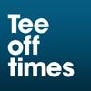 TeeOffTimes