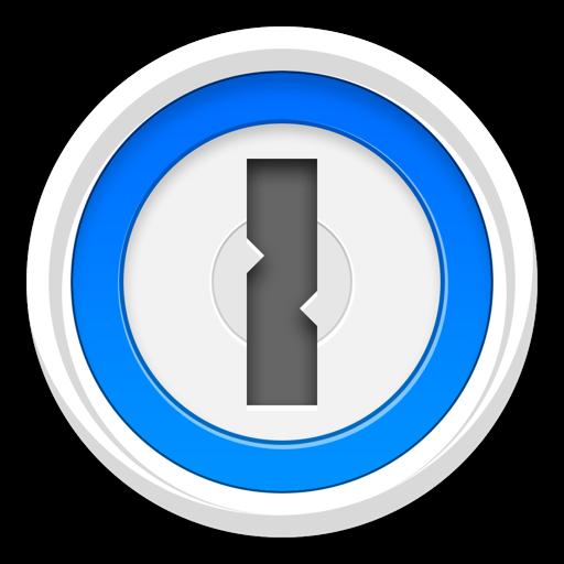 1Password 密码管理 for Mac