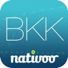 Bangkok Travel Guide - Thailand