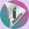 Step by Step Tutorial for iMovie