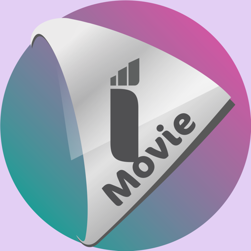 Step by Step Tutorial for iMovie Mac OS X