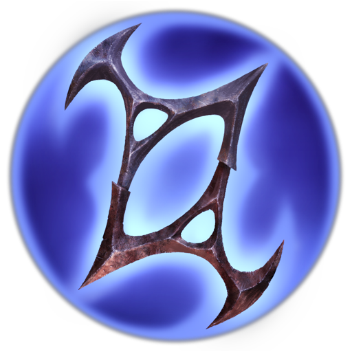 Planescape: Torment: Enhanced Edition Mac OS X