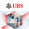 UBS Wealth Management in Asia